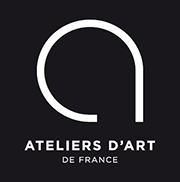 Adhérent Atelier d'Art de France