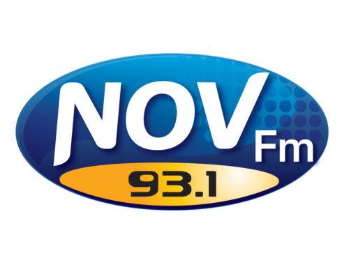 Deux créatrices à découvrir mardi 12h35 sur NOV FM