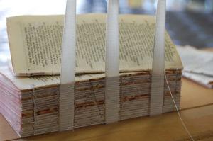 Libri & Co Artisan relieur-Doreur